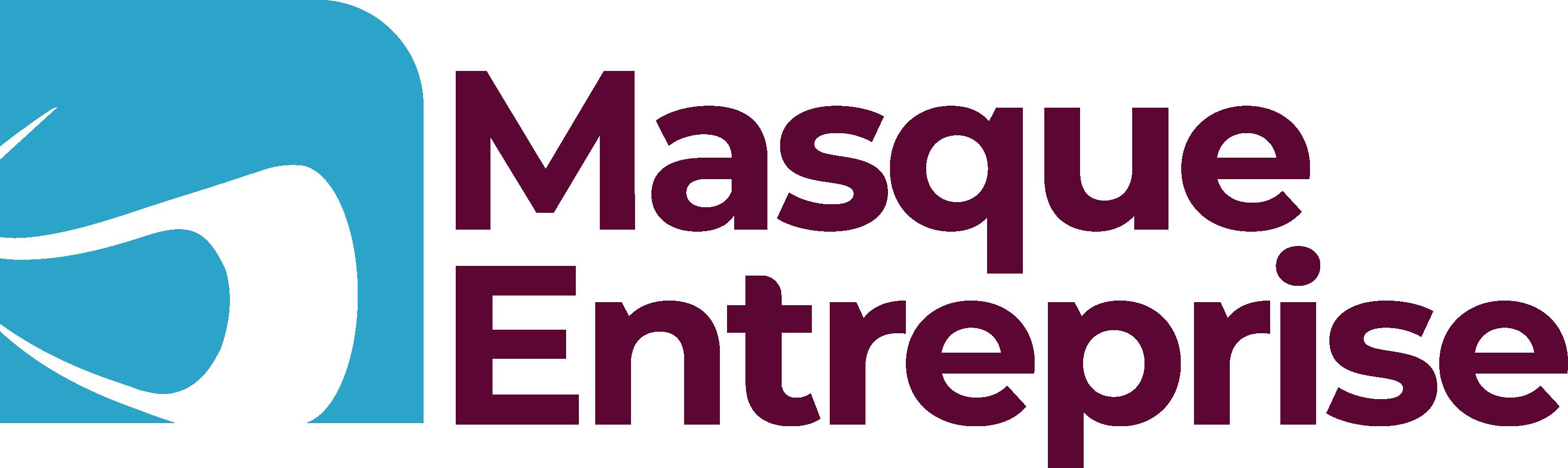 Masque Entreprise - Masques Personnalisés pour entreprises